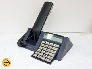 バング&オルフセン Bang&Olfsen Beocom1600 電話機 デンマーク ◎