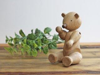 カイボイスン Kay Bojesen ベアー The Bear ビンテージモデル デンマーク 希少 ◎