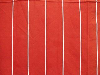 マリメッコ marimekko パーヌ PAANU 174×126 ビンテージ ファブリック 生地 ペンッティ・リンタ PENTTI RINTA ●