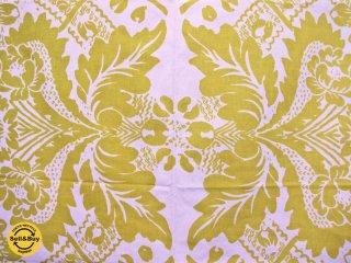 マリメッコ marimekko ファンダンゴ FANDANGO 184×142 ビンテージ ファブリック 生地 マイヤ・イソラ Maija Isola ●