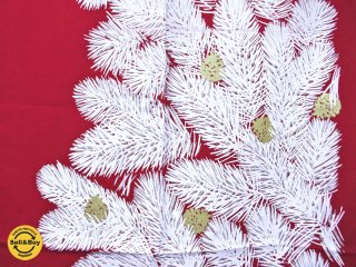 マリメッコ marimekko メッツァ METSA 180×140 ビンテージ ファブリック 生地 クリスティーナ・イソラ KRISTINA ISOLA●
