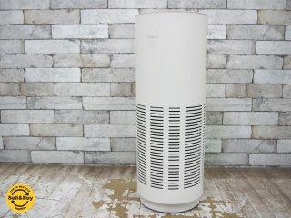 カドー cado 空気清浄機 AP-C200 2015年製 ●