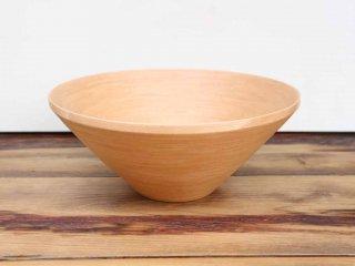 ブナコ BUNACO ボウル 1 Lサイズ ブナ材 木製ボウル ◎