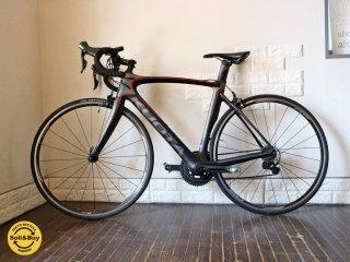 クオータ KUOTA クレヨン KRYON ロードバイク カーボン モノコック製法 自転車 M サイズ shimano105 ◎
