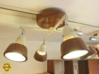 アートワークスタジオ ART WORK STUDIO ハーモニーX リモートシーリングランプ HARMONY X-remote ceiling lamp 4灯 ペンダントライト ◎