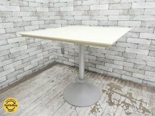 ドリアデ driade ロード イー LORD YI カフェテーブル フィリップスタルク イタリア製 ●