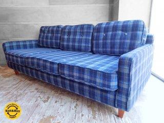 アクメファニチャー ACME Furniture オノフレ ソファ ONOFRE SOFA 3P 180cm ♪