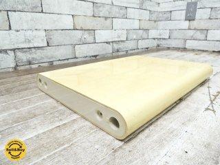 Directional Furniture ウンボ UMBO シェルフユニット用 パーツ スペースエイジ ビンテージ ●