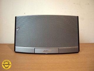 ボーズ BOSE サウンドドック ポータブル SoundDock Portable  サウンドドック ポータブル コードレスで使用可能 ★