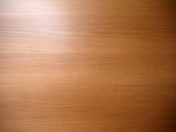 ウニコ unico 現行 ワイス WYTHE シリーズ 廃番モデル キャビネット ・ L アルダー材 W1200 ( サイドボード リビングボード テレビボード ) 定価¥91,800- 状態良好 ◇