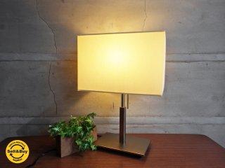 ヤマギワ yamagiwa スタンドライト デスクライト 照明 S7191 A ♪