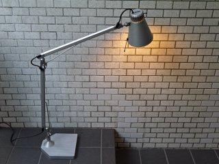 エルコ ERCO ルーシー Lucy タスクライト デスクライト 照明 ドイツ ■
