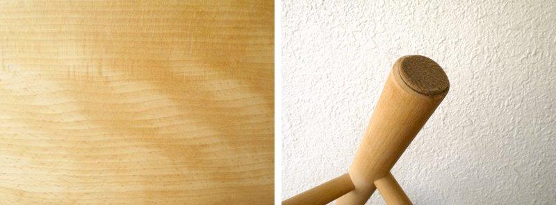 フレデリシア FREDERICIA J39 シェーカーチェア ピープルズチェア ビーチ材 ソープフィニッシュ ナチュラルペーパーコード 参考価格¥86,400〜105,166- 状態良好 北欧家具 ◇