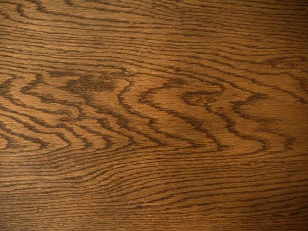 スタンダードトレード STANDARD TRADE 現行品 無垢楢材 センターテーブル ・ S / CTT-01B-S D.オーク 定価¥62,640- 状態良好 ローテーブル リビングテーブル ◇