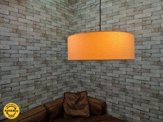 イデー IDEE オーブ シーリングライト ORB CEILING LAMP 7 前期型 モダンスタイル ●