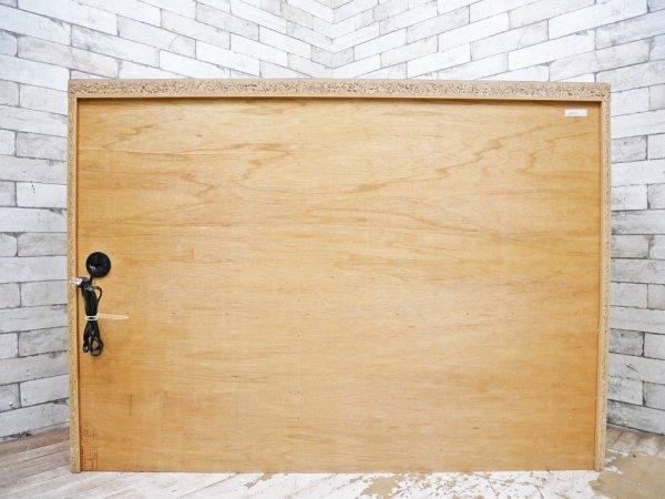 東馬 リナ LINA キッチンカウンター 120カウンター ステンレストップ アルダー材 ナチュラルモダン ●