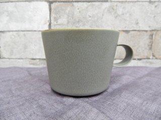 イイホシユミコ Yumiko Iihoshi アンジュール unjour マタン matin カップ 杢 moku マグカップ Lサイズ 箱付 B ●