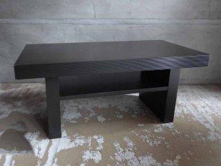 IDC大塚家具 IDC OTSUKA GF004 コーヒーテーブル ローテーブル ♪