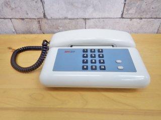 シリオ SIRIO SIPフォン 電話機 ジョルジェット・ジウジアーロ Giorgetto Giugiaro イタリア 現状品 ●