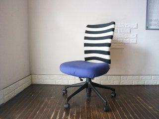ヴィトラ Vitra Tチェア T-chair オフィスチェア デスクチェア アントニオ チッテリオ 廃番 ◎