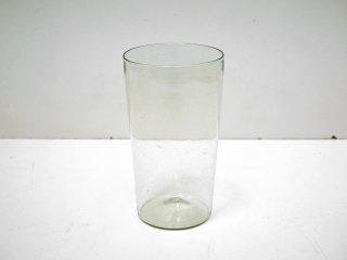 ピーター・アイビー Peter Ivy 角 TSUNO タンブラー グラス 流動研究所 ガラス 作家 ●