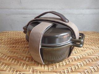 ホーボー × トラックファニチャー hobo×TRUCK FURNITURE セラミック クッカー Ceramic All-In-One Cooker 鍋 希少 ♪