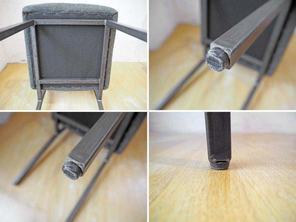 ジャーナルスタンダードファニチャー journal standard Furniture リージェント チェア REGENT CHAIR 2脚セット ★