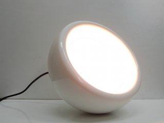 ヤマギワ yamagiwa ワン WAN フロアランプ 照明 深澤直人デザイン ●