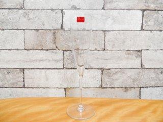 バカラ Baccarat  ドンペリニヨン Dom Pérignon シャンパングラス クリスタル フランス A ●