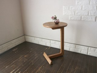 ダルトン DULTON ディラン DYLAN ランプテーブル サイドテーブル コーヒーテーブル ◎