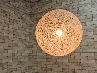 モーイ moooi ランダムライト2 Sサイズ ホワイト ペンダントライト 照明 ベルトヤン・ポット デザイン Bertjan Pot  ●