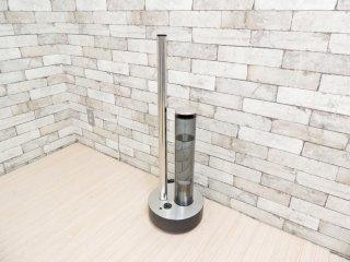 カドー cado 加湿器 HM-C400 超音波式 LEDライト 抗菌 2013年製 定価:40,937円●