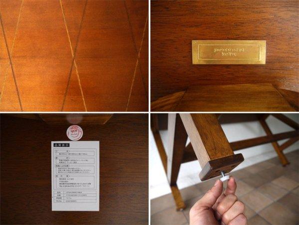 ジャーナルスタンダードファニチャー jsF アクメ ACME ロータス ダイニング テーブル LOTUS 定価¥82,500- ブルックリン 食卓 デスク 作業台 アクメ ACME ◇