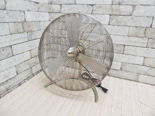 スタドラーフォーム Stadler Form チャーリーファン Charly Fan サーキュレーター 扇風機 スイス ●
