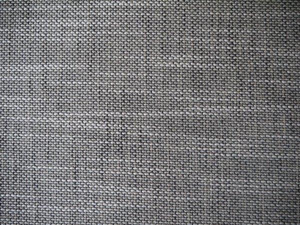 ウニコ unico アルベロ ALBERO シリーズ カバーリング ソファ 2シーター チークカラー フレーム × ベージュ K41 シート生地 定価¥76,780- 状態良好 ◇