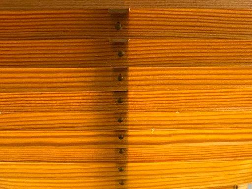 ヤマギワ yamagiwa ヤコブソンランプ JAKOBSSON LAMP 323F-221 ペンダントライト パイン材 φ60 ハンス・アウネ・ヤコブソン 定価\107,800- ■