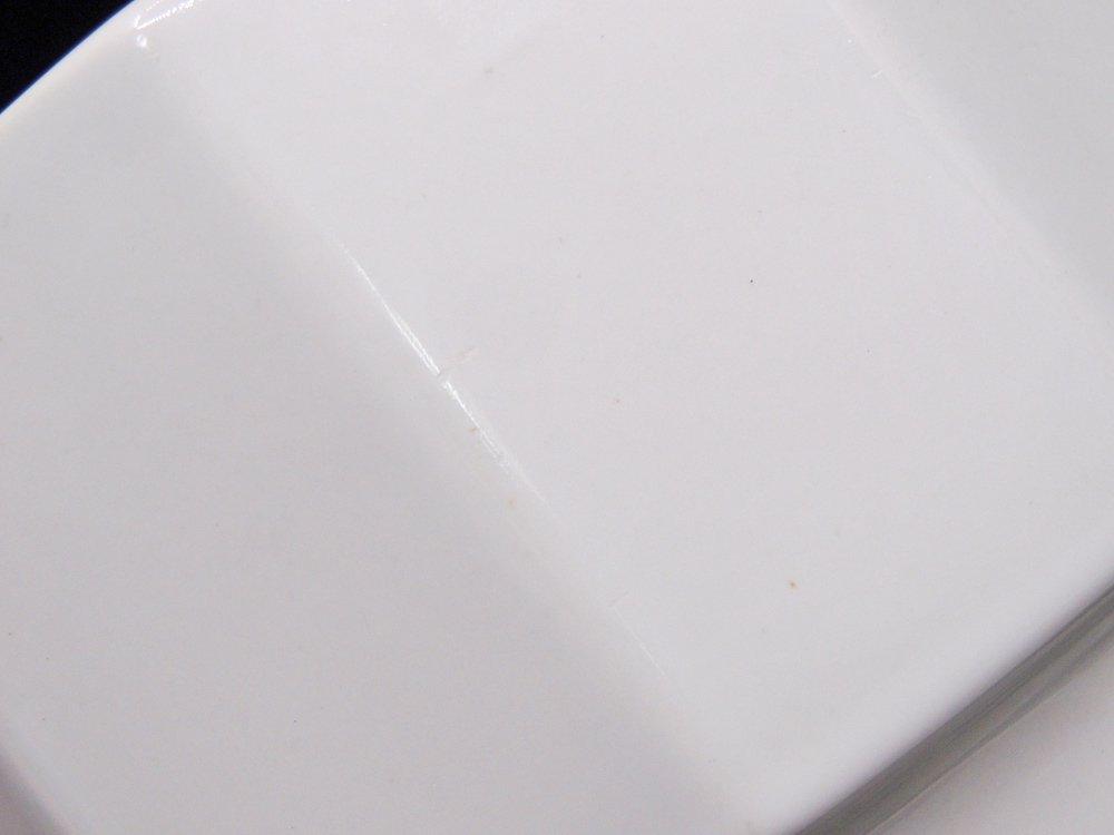 グスタフスベリ GUSTAVSBERG プランティーナ Plantina フラワーポット エンリック・ヘニックス ビンテージ 北欧食器 スウェーデン ●