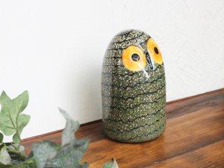 イッタラ iittala イッタラバード Birds by Toikka メンフクロウ Barn Owl オイバ・トイッカ Oiva Toikka 北欧雑貨 ◎