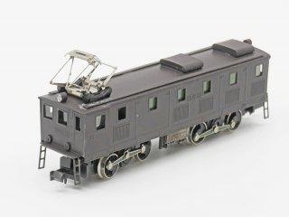 しなのマイクロ Shinano Micro ED42 Nゲージ 鉄道模型 ●