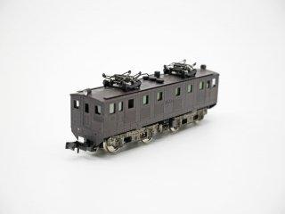 しなのマイクロ Shinano Micro ED15 Nゲージ 鉄道模型 ●