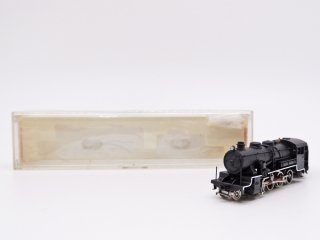 エンドウ 東京遠藤商店 TOKYO ENDO SHOTEN TER 日本国有鉄道 9600形 蒸気機関車 2001 鉄道模型 ●