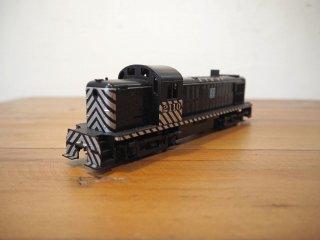バックマン スペクトラム #16-44 ディーゼル機関車 BACHMANN Spectrum HO フェアバンクス・モース Fairbanks-Morse H16-44 Deiesel HOゲージ ★