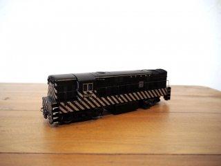 バックマン スペクトラム #16-44 ディーゼル機関車 Spectrum HO フェアバンクス・モース Fairbanks-Morse H16-44 Deiesel HOゲージ B★