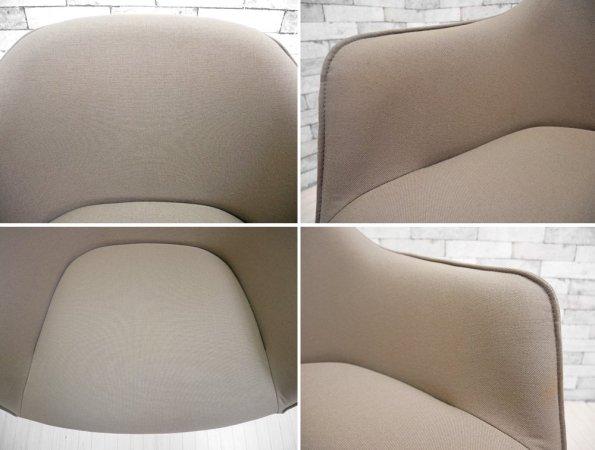 ヴィトラ vitra. ソフトシェルチェア SoftShell Chair ロナン&エルワン・ブルレック Ronan & Erwan Bouroullec 参考定価:66,000円 ●