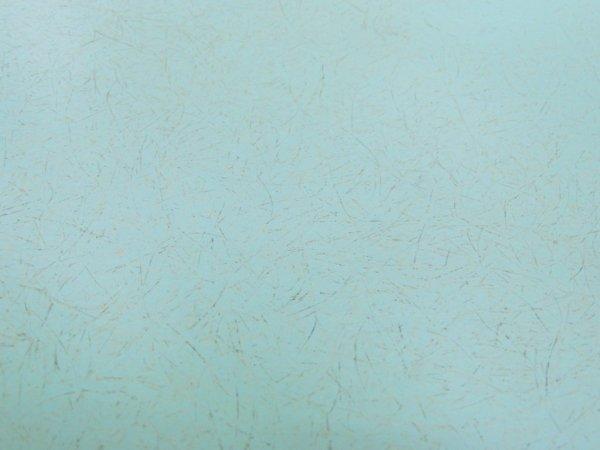 ハーマンミラー Herman Miller サイドシェルチェア ライトブルー 2nd ビンテージ  Xベース C&R イームズ ミッドセンチュリー 希少 ●