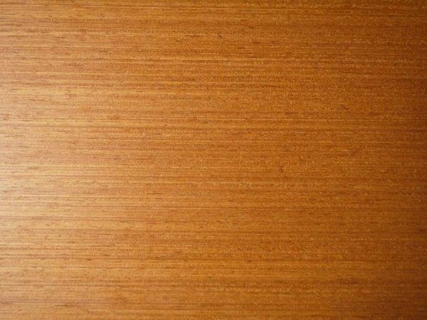 ウニコ unico アルベロ ALBERO チーク材 AVボード スライド扉 北欧ビンテージスタイル 幅120cm ■
