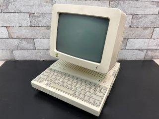 アップル Apple Monitor G090H&PC Apple�c A2S4000 通電未確認 ジャンク扱い 希少 パーツ取り ●