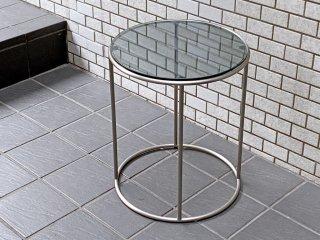 アルフレックス arflex トンド TONDO コーヒーテーブル サイドテーブル シンプルモダン イタリア ■