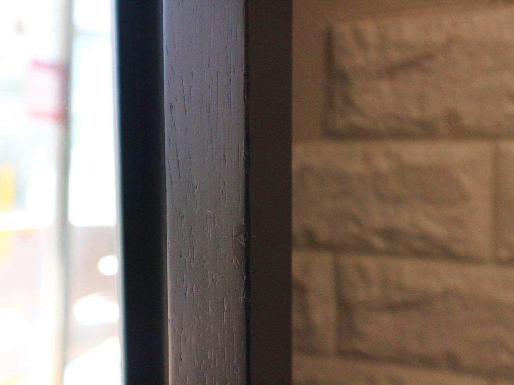 カッシーナ イクスシー Cassina ixc スアイ ミラー SUAI イタリア 高級家具 姿見 モダン 鏡 ◎