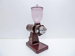カリタ Kalita ナイスカットミル Naice cut mill KH-100 電動コーヒーミル 日本製 丸広産業 ●